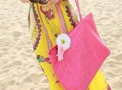 Create Beautiful Beach Look Tail Summer