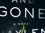 Here Gone Haylen Beck- Feature Review