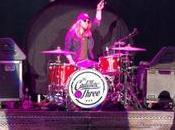 Legacy: Cadillac Three Album Review