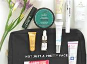 Perfume Society Latest Beauty Scented Skincare Collection