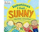Children's Hour: Sometimes Feel Sunny