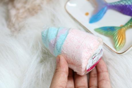 Caticorn Dreams – Handmade Soaps, Bath bombs, Souvenirs and more!