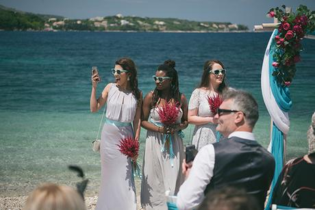 lovely-corfu-wedding-on-the-beach-12