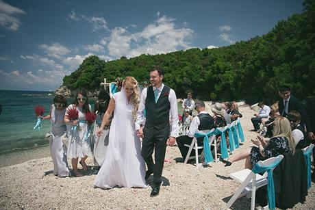lovely-corfu-wedding-on-the-beach-15