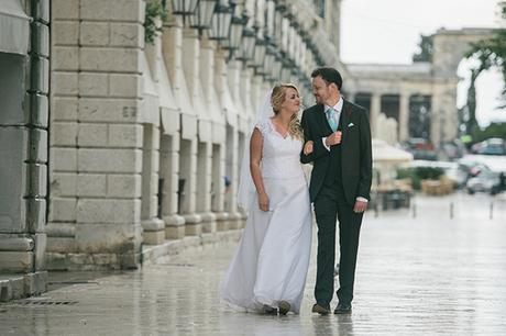 lovely-corfu-wedding-on-the-beach-20