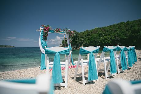 lovely-corfu-wedding-on-the-beach-8