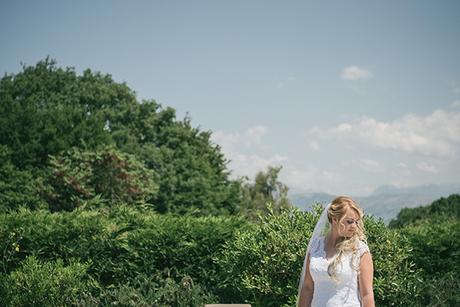 lovely-corfu-wedding-on-the-beach-5