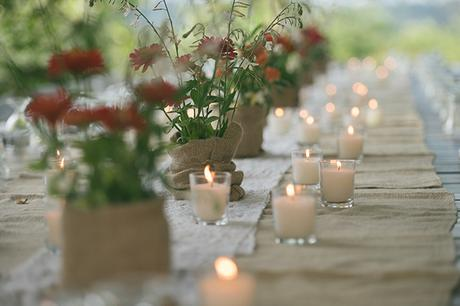 lovely-corfu-wedding-on-the-beach-16