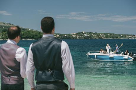 lovely-corfu-wedding-on-the-beach-11