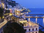 Proven Tips That Will Keep Alive Whilst Driving Amalfi Coast, Italy!