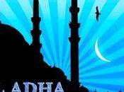 Shayari Eid-ul-Zuha
