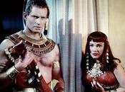 Oscar Wrong!: Best Director 1956