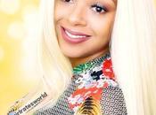 Sensationnel Cloud9 Swiss Frontal Human Hair Blend Lace RACHEL