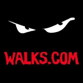 #Halloween Ghost Walks and The Horror Season at The Prince Charles Cinema @ThePCCLondon