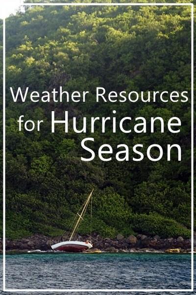 pinterest hurricane weather