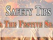 Important Safety Tips Celebrate Upcoming Festival Seasons