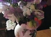 Bridal Flowers Penultimatum