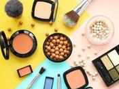 Ecommerce Cosmetics Stores Have Different Selling Seasons