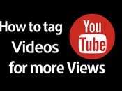 Youtube Videos More Views