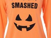 Halloween Clothes Ideas