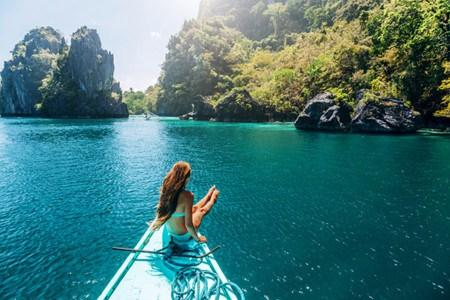 6 Reasons Why You Must Visit Palawan, Philippines