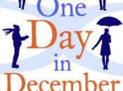 December Shari
