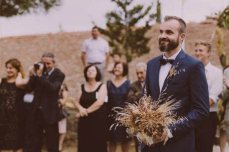 beautiful-rustic-wedding-in-cyprus-13