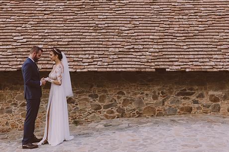 beautiful-rustic-wedding-in-cyprus-31