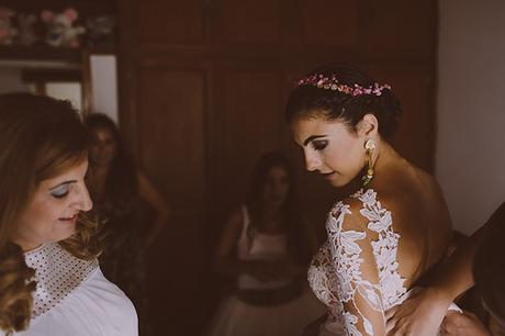 beautiful-rustic-wedding-in-cyprus-7