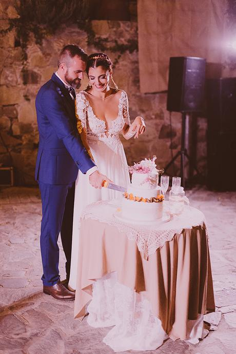 beautiful-rustic-wedding-in-cyprus-28