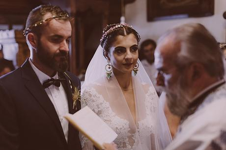 beautiful-rustic-wedding-in-cyprus-20