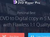 WonderFox Ripper Review: Minutes