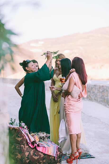 boho-chic-wedding-mykonos-50