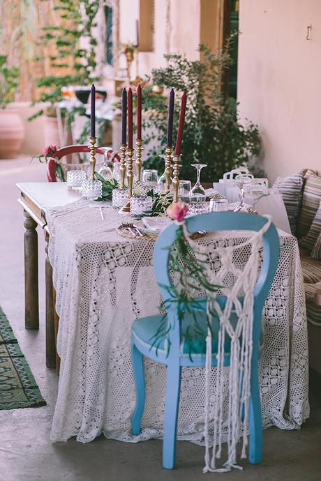 boho-chic-wedding-mykonos-46