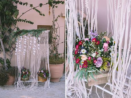 boho-chic-wedding-mykonos-43