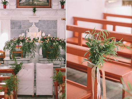 boho-chic-wedding-mykonos-20
