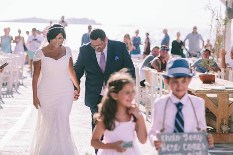 boho-chic-wedding-mykonos-32