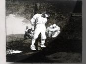 Broken Images: Goya Farideh Lashai
