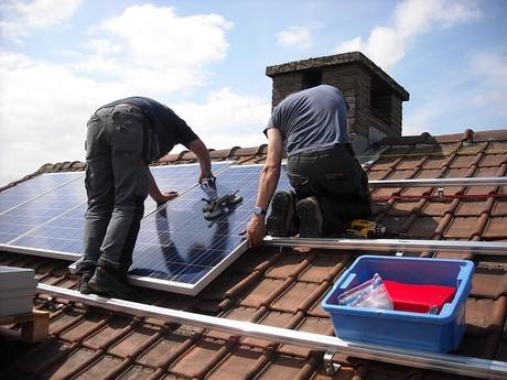 solar-panels-placement-green-energy