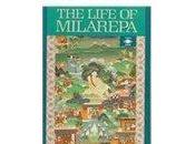 BOOK REVIEW: Life Milarepa Lobzang Jivaka