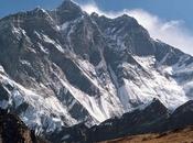 Himalaya Fall 2017: Team Experienced Climbers Heading Lhotse