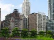 Open House Chicago Celebrates City's Most Impressive Architecture