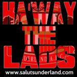 Salut asks – Who is Sunderland's secret admirer?