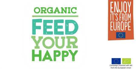 feed your happy