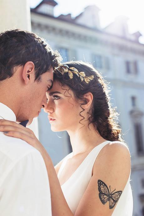 greece-inspired-styled-shoot-13