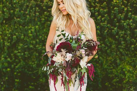 most-stylish-boho-bride-ever-1
