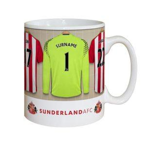 Sunderland vs Sheffield United Guess the Score: anyone remember winning a home game?