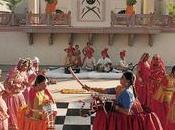 Living Legends: Folk Festival Musical Heritage Jodhpur