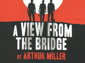 Play Review: View from Bridge Arthur Miller Toxic Masculinity
