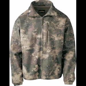 Cabelas Mens Outfitters Wooltimate Jacket
